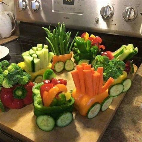where the wild things are watermelon boat 25 best ideas about watermelon boat on pinterest