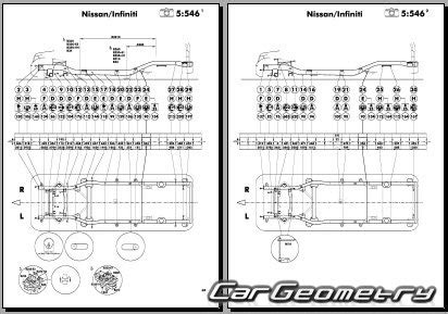 service manuals schematics 1995 nissan maxima lane departure warning service manual motor auto repair manual 2012 nissan pathfinder lane departure warning nissan