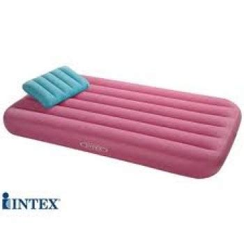 intex air bed 66801 cozy with as seen on tv