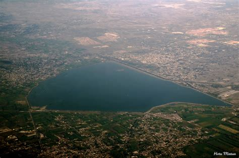 fotos antiguas zumpango estado mexico laguna de zumpango desde el aire zumpango estado de