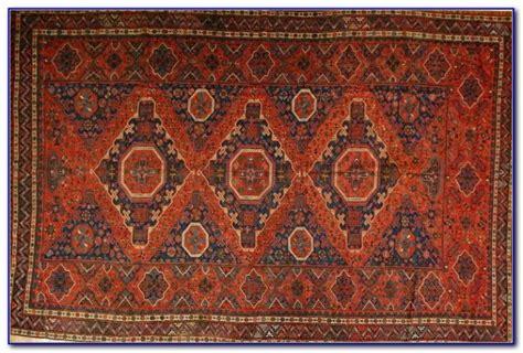 western style rugs western style braided rugs rugs home design ideas 25dobobner64273