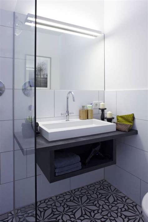 wohnungen in bad k sen stylisch und cool unsere design wohnung k 246 nigsschlaf