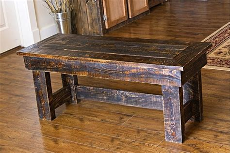 rustic woodworking ideas 17 best images about barn wood rustic on