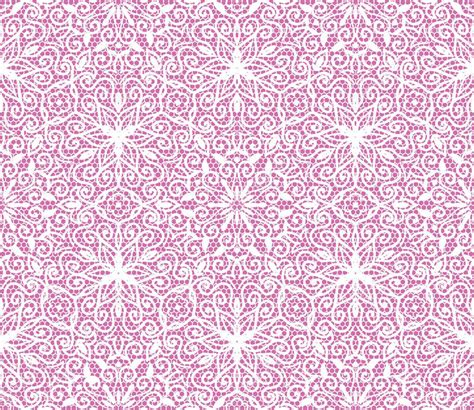 lace pattern tumblr floral lace tumblr backgrounds www imgkid com the