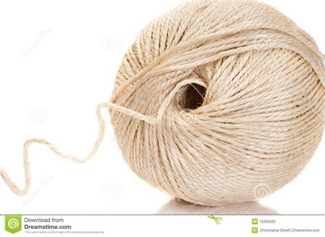 Images Of String - of string royalty free stock photo image 15265525