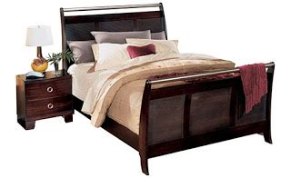 pinella bedroom set ashley furniture pinella
