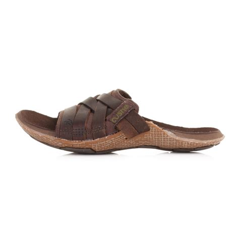 sandals shoes for sale 1000 images about shoes on mens wraps and