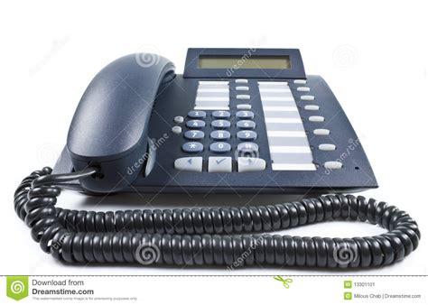 di commercio telefono telefono immagine stock immagine di supporto commercio