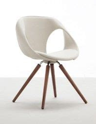 Pape Rohde Webshop Gt Tonon Up Chair 907 Leather Wood