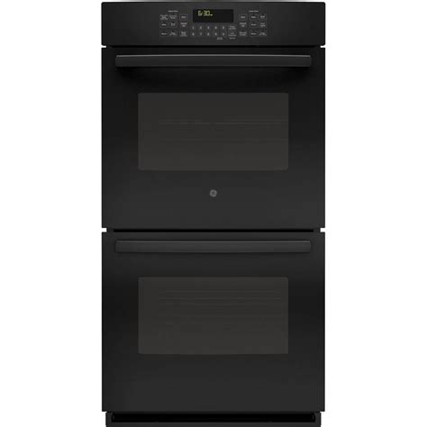 double oven cabinet home depot lowes ovens enchanting wall oven cabinet lowes wall oven
