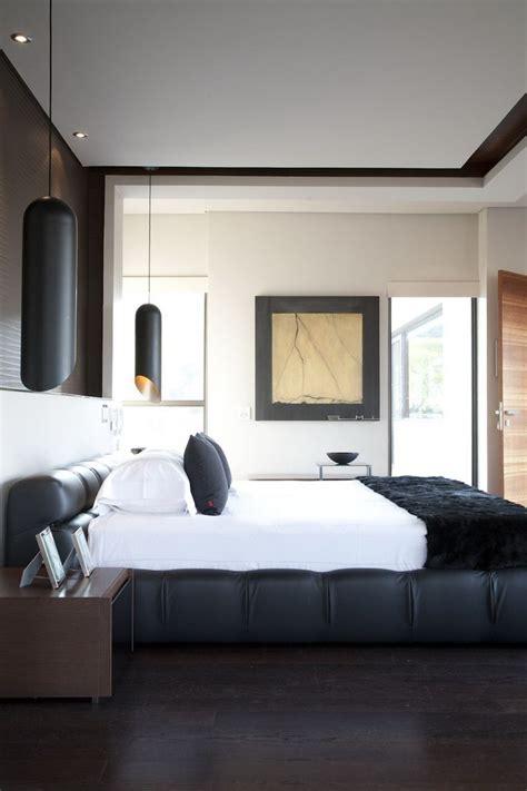 en suite bedroom ideas  pinterest master