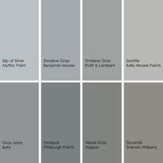 orange paint picks for bathrooms clockwise from top left paint colors on pinterest benjamin moore gray paint and