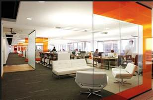 Design My Office Space Online Free Collaborative Office Furniture The Trends Clear Design
