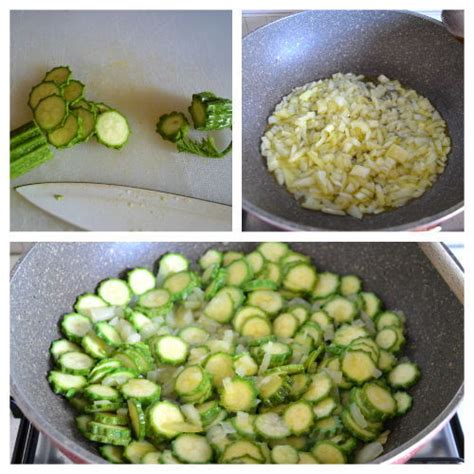 ricette fiori di zucchina gnocchi ai fiori di zucchina ricetta vegan greenme