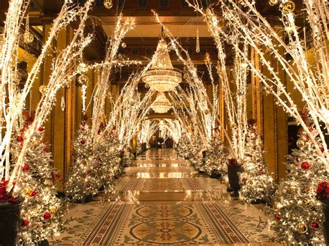 new orleans holiday festivities where to catch holiday
