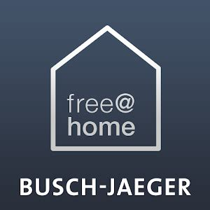drelan home design free android apps auf google play busch free home smart home android apps auf google play