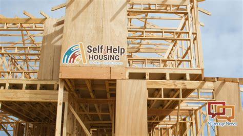 build your own home program help build your own home mibhouse com