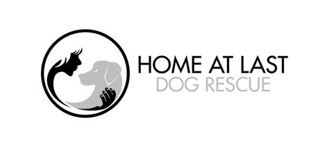 home at last rescue bc