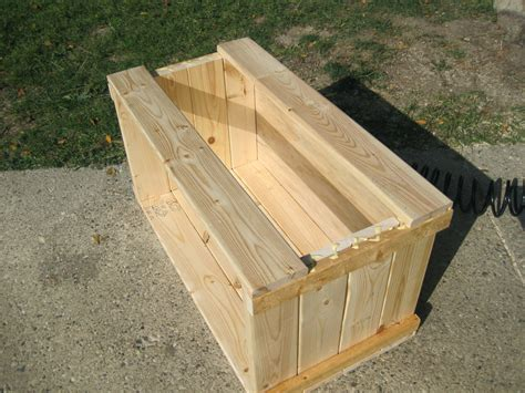 woodwork wooden storage boxes plans pdf plans