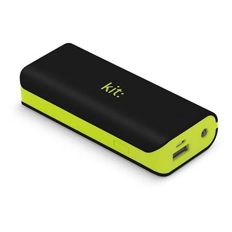 Power Bank Universal kit universal power bank smartphone tablet emergency