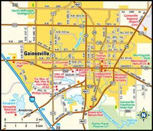 gainesville florida on map gainesville real estate and market trends