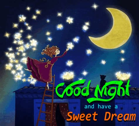 imagenes de good night and sweet dreams good night and sweet dreams ecard free good night ecards