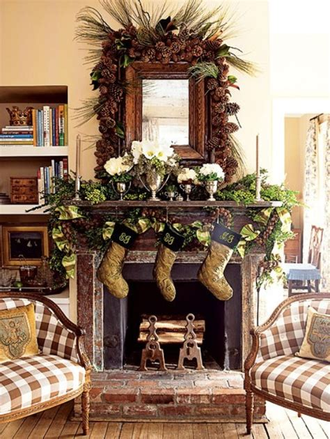 Pottery Barn Console Table Fireplace Mantel Decor Summer Mantel Decorating Ideas