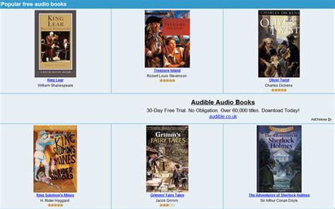 albalearning audiolibros y libros gratis sin registrarse newhairstylesformen2014 com
