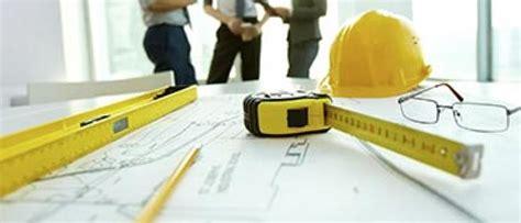 design management material oberfl 228 chen beratung von construction project management fundamentals www