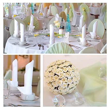 Günstige Dekoration Hochzeit by Fari Nin D 252 Nyası G 195 188 Nstige Dekoartikel F 195 188 R Hochzeit