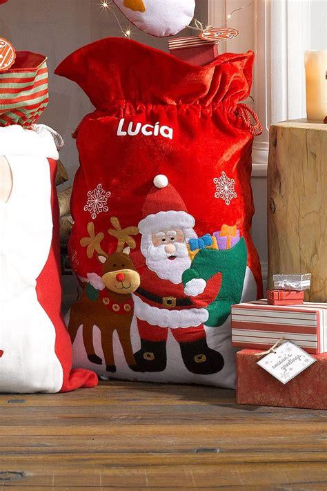 9 best images about santa australia on pinterest tokyo