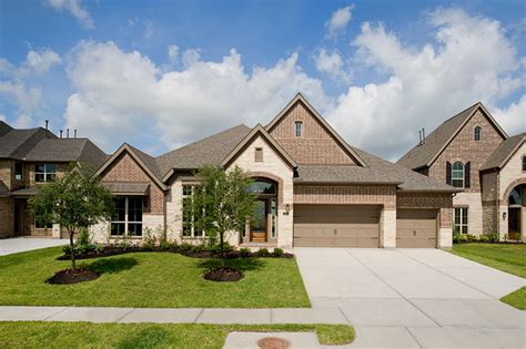 designs by perry homes traditional houston by perry