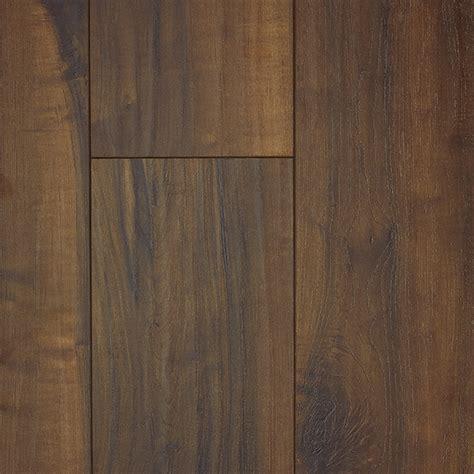 laminate flooring gladestone rlarc12stature by