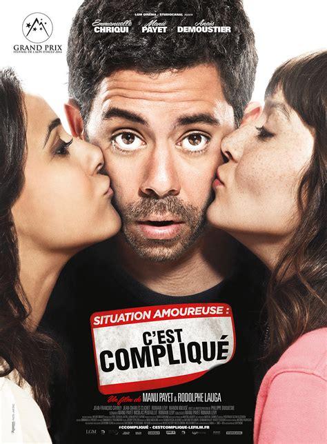 film comedie francaise 2014 mars 2014 maximonstre