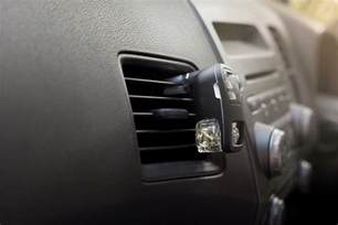 Air Freshener Car 10 Best Car Air Fresheners Yourmechanic Advice