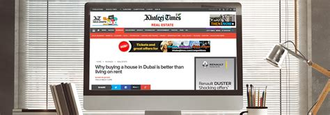 why is buying a house better than renting an apartment khaleej times why buying a house in dubai is better living on rent the money doctor