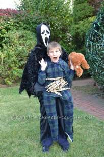 halloween costumes for 14 year old boy last minute abducted by aliens halloween costume for a 10