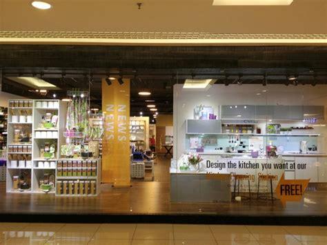 malaysia home decor shopping aino living store malaysia 187 retail design