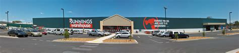 file bunnings warehouse wagga wagga panorama01 jpg