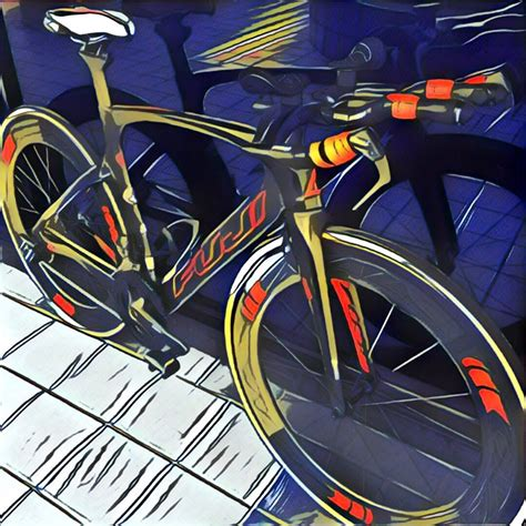 Kaos Alll About Bicycle 25 all bicycles 16 fotos e 25 avalia 231 245 es bikes 142 n federal hwy deerfield fl