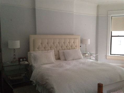 my bedroom in benjamin pearl river sublimely peaceful home decor