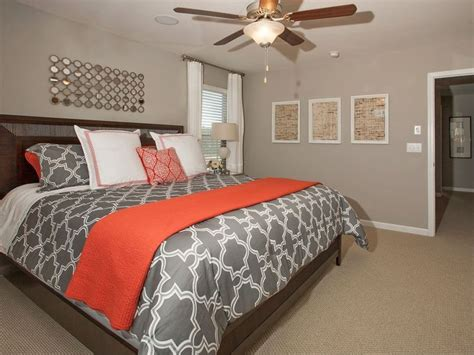 bedroom retreat ideas 17 best ideas about coral bedspread on pinterest coral