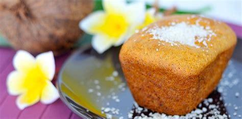 kuchen fructosefrei mini kokos kuchen oder muffins glutenfrei ohne ei