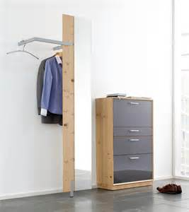 sudbrock garderobe modo built in wardrobes from sudbrock architonic