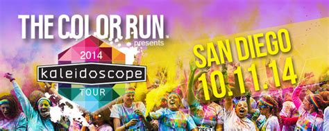 the color run san diego the color run san diego