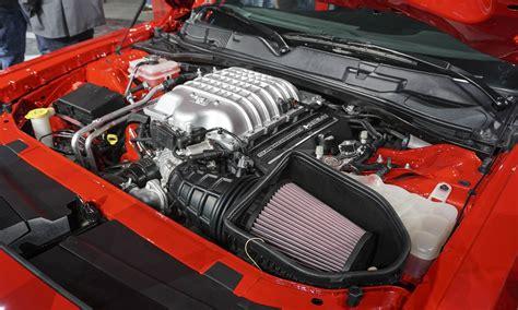 hellcat demon engine 100 hellcat demon engine the 2018 dodge challenger