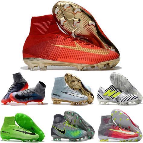hibbett sports indoor soccer shoes hibbett sports indoor soccer shoes 28 images hibbett