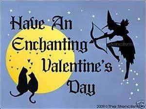 pagan valentines valentines wiccan and pagan on