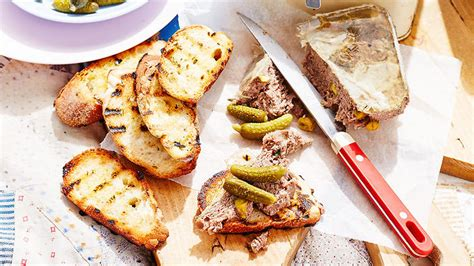 country style pate country style pat 233 with pistache pat 233 de cagne a la