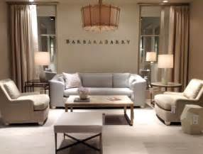 Baker Furniture Barbara Barry For Baker Furniture Barbara Barry